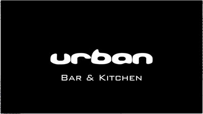 Urban bar & kitchen
